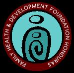 Final English Logo Round Sept 2018